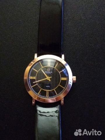 Часы продам золотые в красноярске часы где лом сдать на