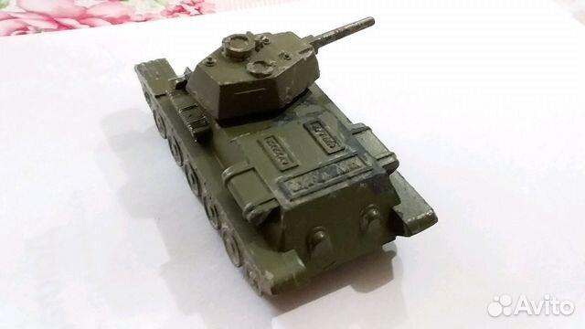 Модель танка  89284983379 купить 3