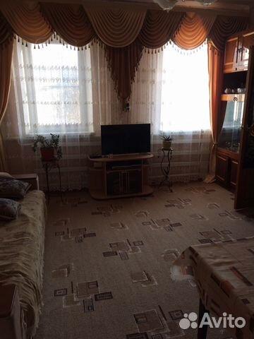 Дом 50 м² на участке 20 сот. 89283127459 купить 5