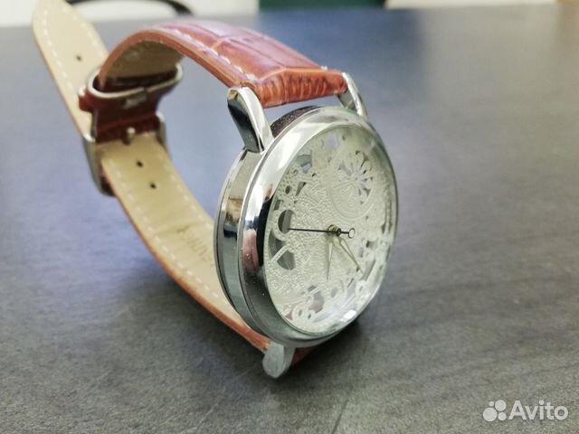 bf00338a Часы Скелетоны Патек Филипп купить в Иркутской области на Avito ...
