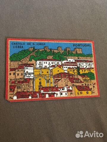 Открытку марта, как отправить открытку из лиссабона