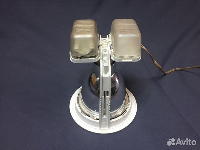 Встраиваемые светильники lival 18w 89326120511 купить 3
