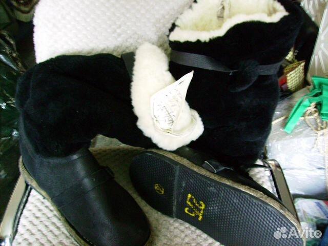 5d8bb6616 Обувь Унты-Зима купить в Мурманской области на Avito — Объявления на ...