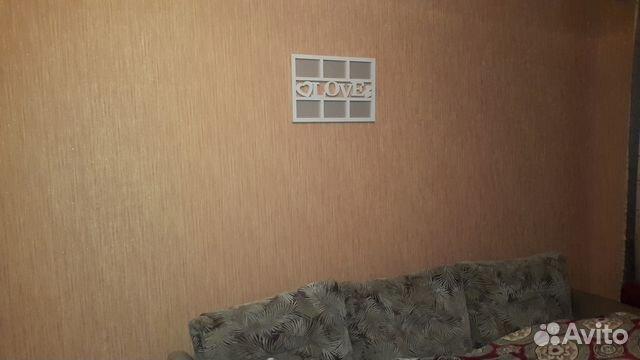 Продается трехкомнатная квартира за 3 250 000 рублей. г Мурманск, ул Полярные Зори, д 17 к 4.