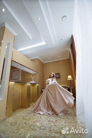 Свадебное платье 89276111054 купить 5