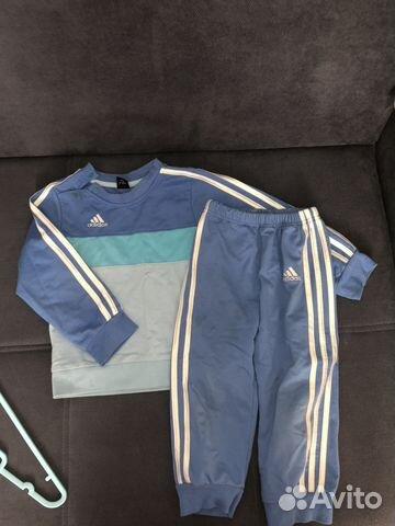 Одежда на мальчиков брендовая б/у 89282547276 купить 5