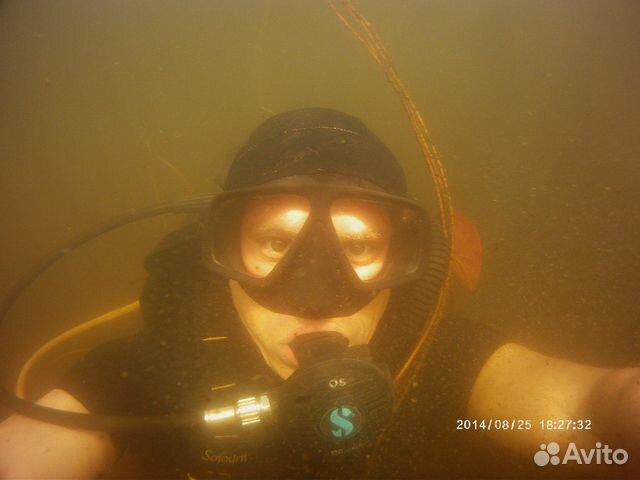 для обслуживания асптр одесса антарес нахимов фото работы водолазов естественной природе