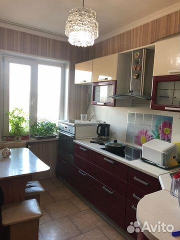 Продается трехкомнатная квартира за 3 000 000 рублей. г Улан-Удэ, ул Шумяцкого, д 29.