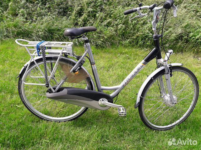 электрические велосипеды в грозном фото сортировкой