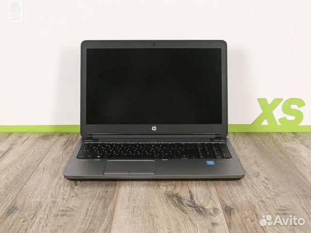 Ноутбук 88124169699 купить 1