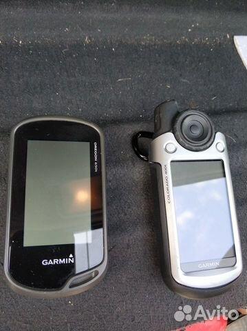 Навигаторы Garmin 89630208792 купить 5