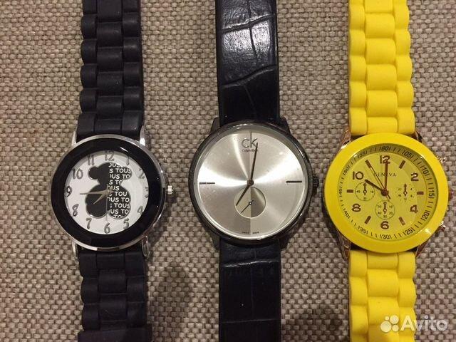 Часы руб продам 200 квт казань стоимость час