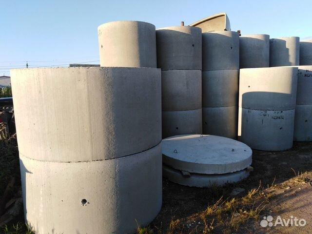Купить бетон в котласе цена купить бетон в орше