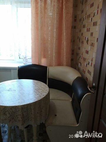 2-к квартира, 45 м², 3/5 эт. 89156563288 купить 10