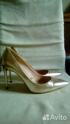 Туфли 89096147951 купить 1