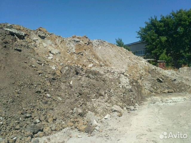 Купить отходы бетона лак полиуретановый для бетона купить в уфе