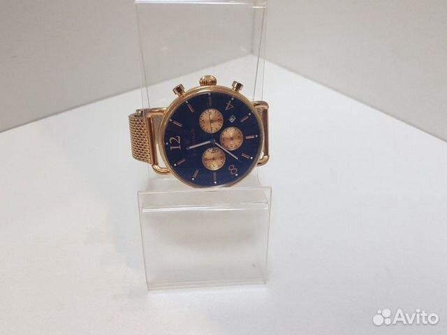 Часов белгороде скупка в алматы продать часы