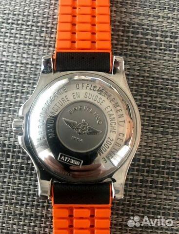 Оригинал брайтлинг продам часы 1947 года стоимость часы