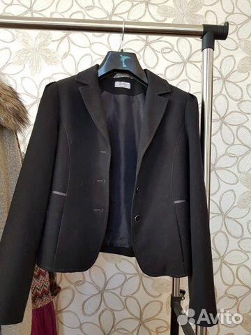 Пиджак школьный Stillini 146  купить 5