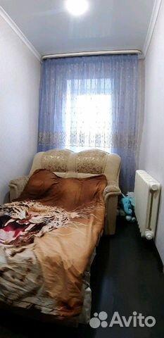 Дом 60 м² на участке 6 сот.  89584222229 купить 5