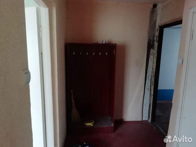 1-к квартира, 35 м², 3/5 эт.  89324440941 купить 1