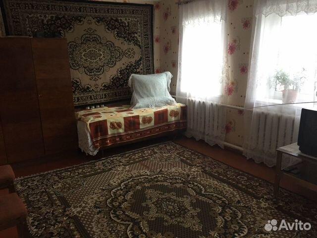 Дом 65 м² на участке 20 сот.  89207303904 купить 7