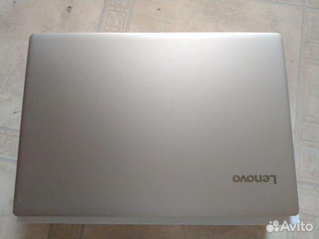 Lenovo ideapad 720s-13lkb  купить 2