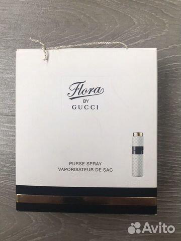 Табачные изделия сергиев посад купить сигареты мелким оптом в москве дешево со склада