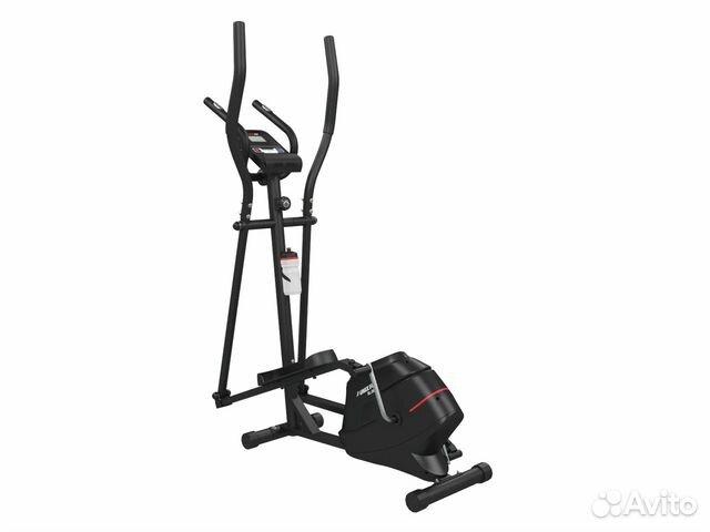 Эллиптический тренажер unixfit SL-350 купить 1