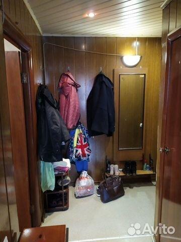 2-к квартира, 43 м², 5/5 эт.  89018619350 купить 3