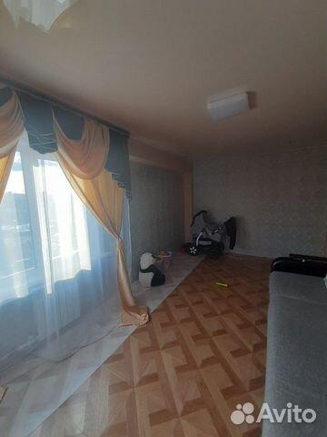 2-к квартира, 48 м², 5/5 эт.  89148401845 купить 8
