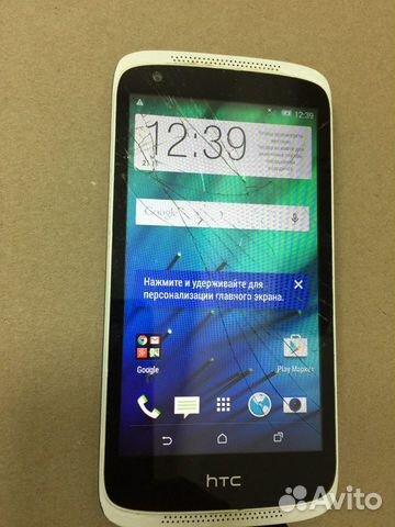 HTC desire 526g купить 2
