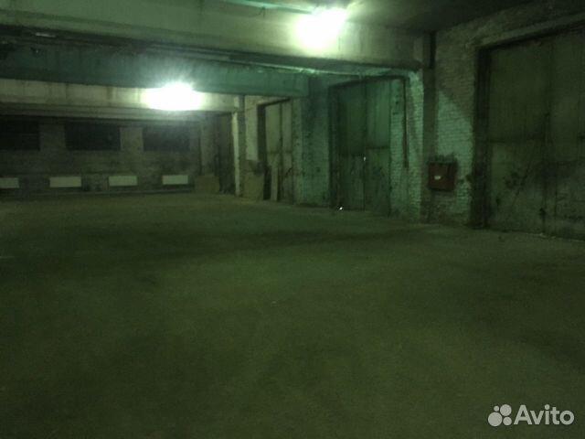 Производственное помещение, 1404.5 м²