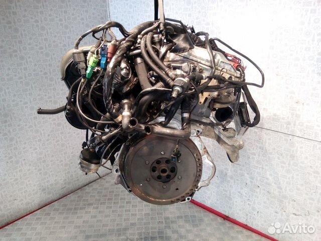 Двигатель (двс) Audi A4 B6 2,0 ALT 89302247271 купить 3