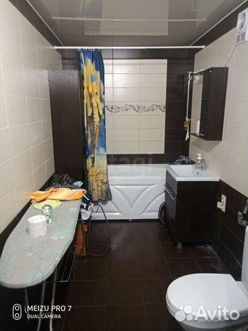 89610031950  1-room apartment, 43.7 m2, 13/14 FL.