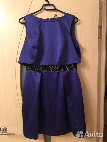 Вечернее платье karen millen  89213573354 купить 1