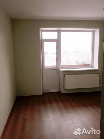1-к квартира, 37 м², 1/3 эт. 89090533612 купить 1