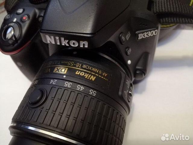 них обмен фотоаппарата с доплатой в москве деталь