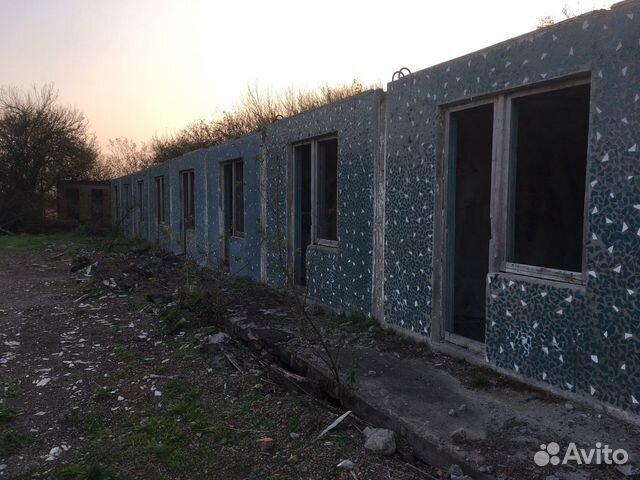 Купить блок комнату из бетона бетона смесители
