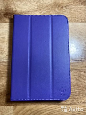 Чехол для samsung Galaxy Note 8.0 89853439893 купить 2