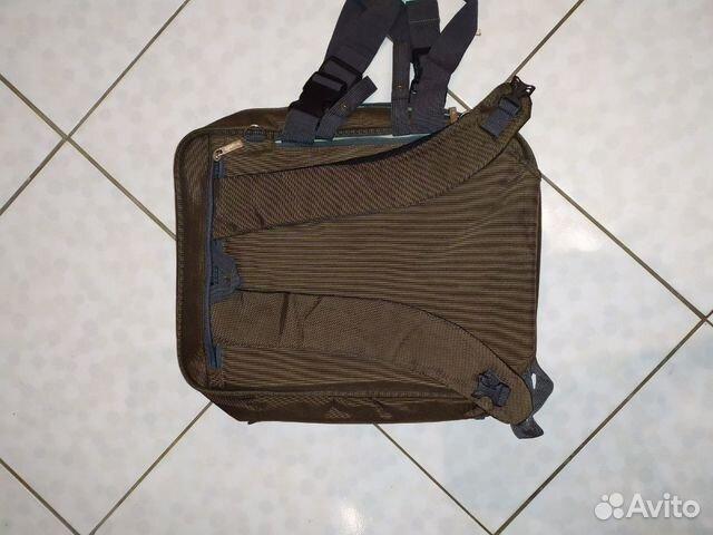 Сумка для мамы на коляску. Мамина сумка. Сумка на  89113615689 купить 4