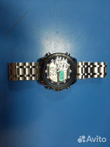 Ангарск скупка часов часы заложить каком в можно ломбарде