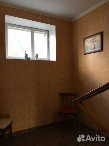 3-room apartment, 100 m2, 3/3 floor. 89584074889 buy 7