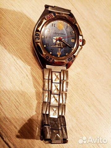 Санкт продать где можно петербург часы часы тверь продать