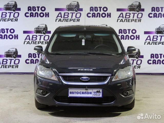 Ford Focus, 2008 83432261648 купить 2