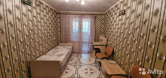 2-room apartment, 55 m2, 1/5 floor 89787458495 buy 2