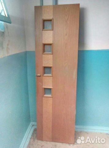 Дверь деревянная 89287191502 купить 2