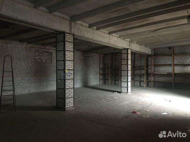 Складское помещение, 207 м² купить 3