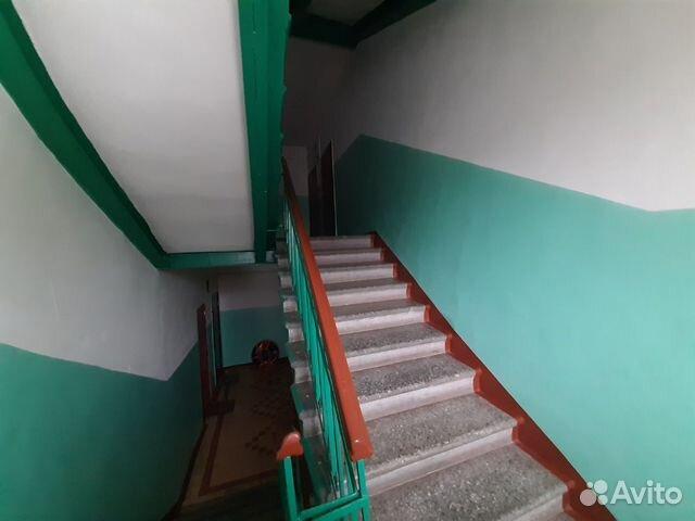 купить 3-комнатную проспект Троицкий 138к1