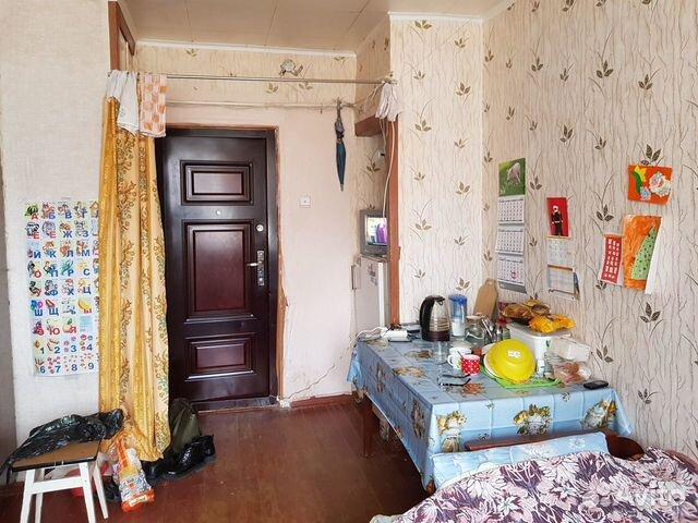купить комнату Гоголя 5